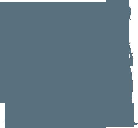 Sun Prairie Business & Education Partnership